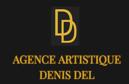 Agence Artistique Denis Del