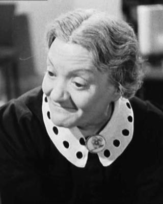 Jane Loury