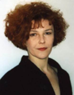 Sheila O'Connor