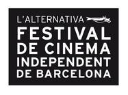 Independent Film Festival of Barcelone (L'Alternativa)