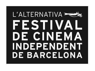 Festival de cinéma indépendant de Barcelone (L'Alternativa) - 2015