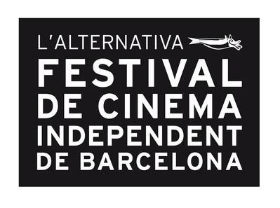 Independent Film Festival of Barcelone (L'Alternativa) - 2015