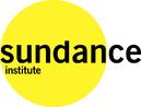 Salt Lake City -  Sundance Film Festival - 2017