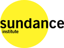 Salt Lake City - Sundance International Film Festival - 2020