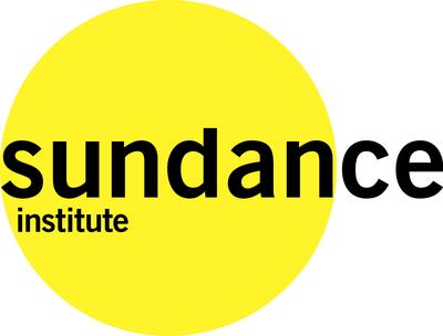 Festival du film de Sundance - 2022