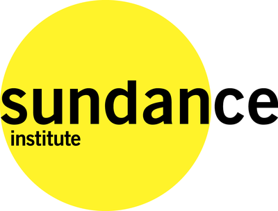 Salt Lake City - Sundance International Film Festival - 2022