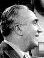 Henri Arius