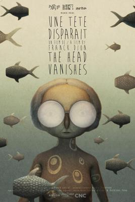 The Head Vanishes