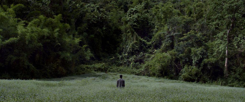 Petit Film - © E&W Films, Le Bien Pictures, Deuxième Ligne Films, Petit Film, Senator Film Produktion