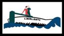 Les Films de l'Atalante