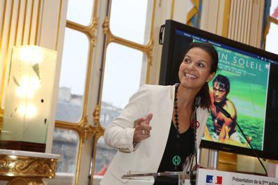 UniFrance Films desvela la selección y el jurado de la 5a edición de MyFrenchFilmFestival.com