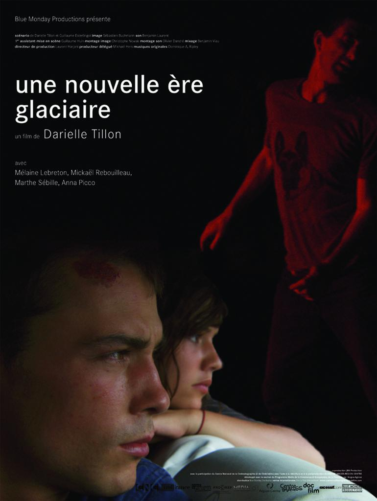 Mickael Rebouillau