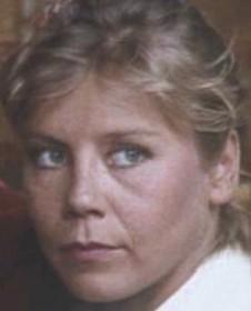Charlotte Walior