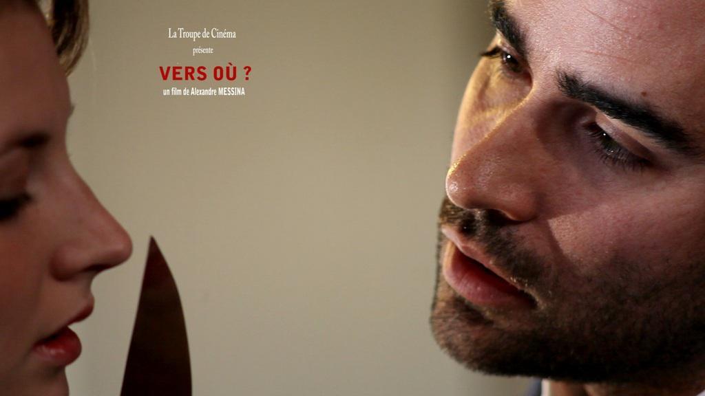 Guillaume Lebel