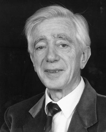Boris Lémant