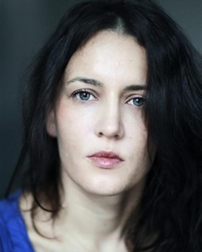 Élodie Segui