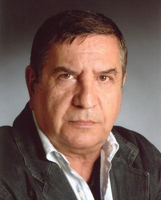 Robert Lucibello