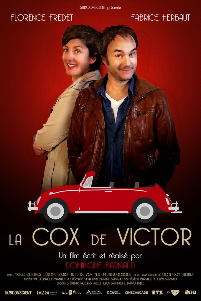 La Cox de Victor
