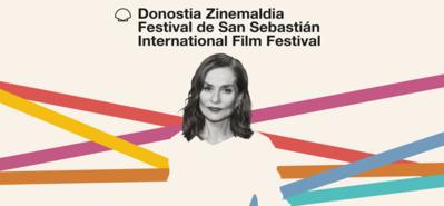 French films at the 66th San Sebastián International Film Festival