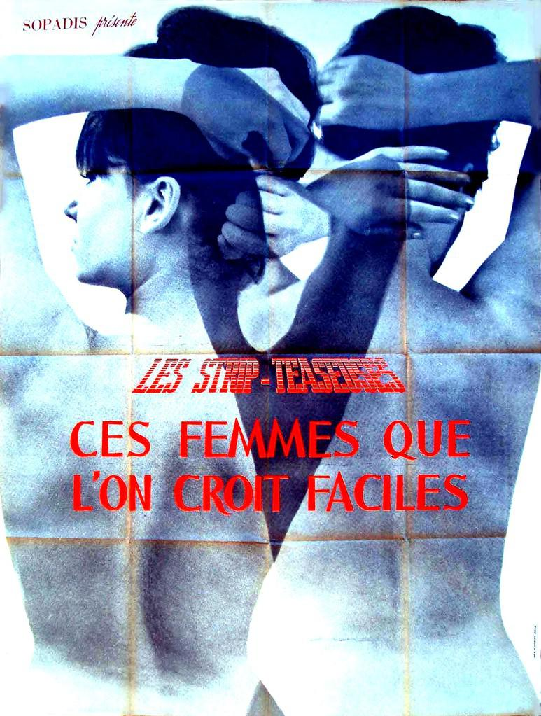 Jean Potier