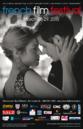Festival de Cine Francés de Richmond - 2015
