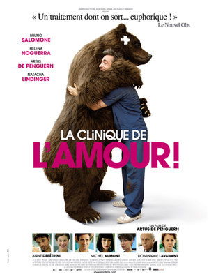 Clinique de l'amour