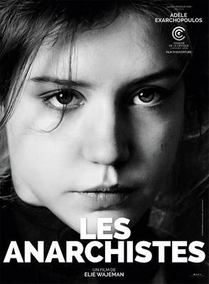 Les Anarchistes
