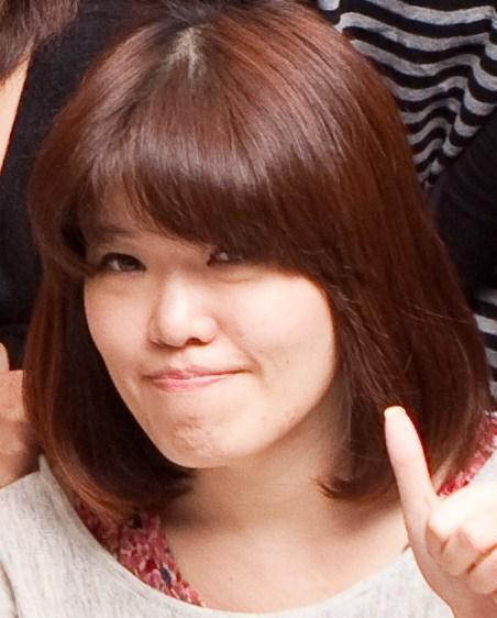 Zoe C.J. Chen