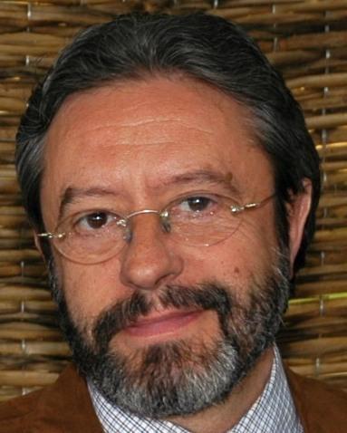 Nenad Dukic