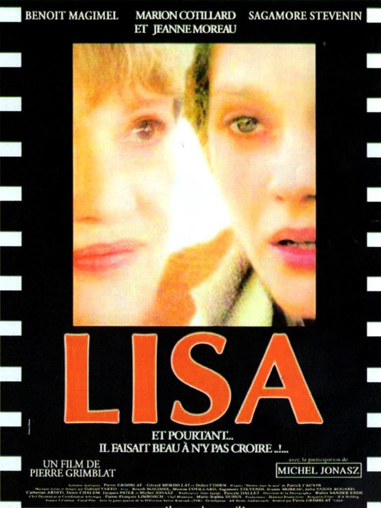 Berlin - EFM Marché du film européen - 2001