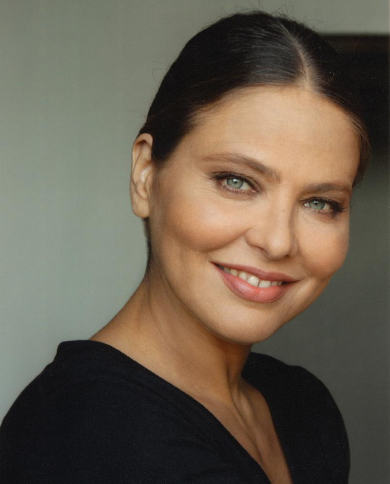 Ornella Muti Net Worth