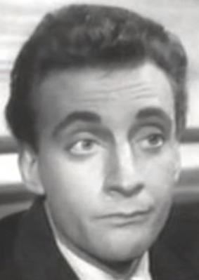 Georges Bréhat