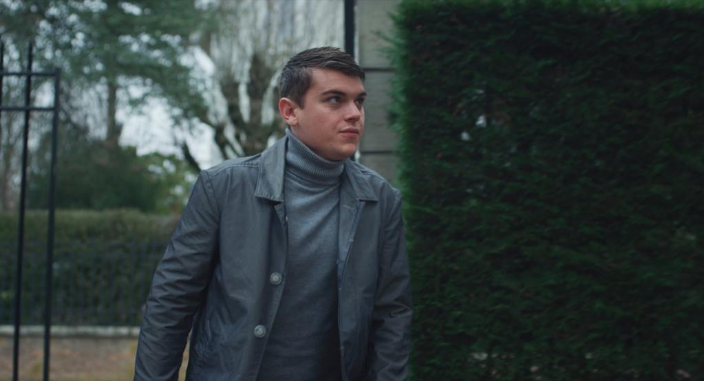 Joël Petitjean
