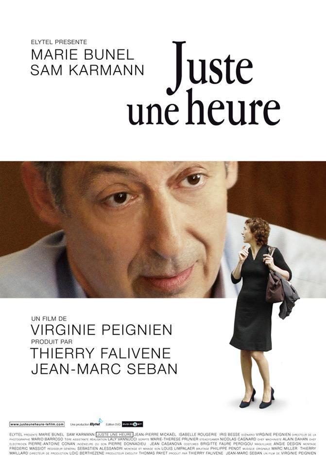 Jean-Pierre Mickaël