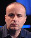 Ilan Duran Cohen