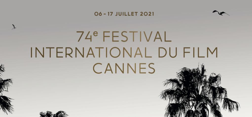 6 cineastas franceses en competición en el 74° Festival de Cannes