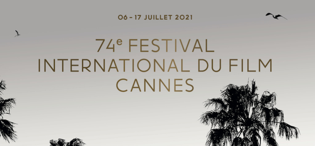 6 French filmmakers in Competition at the 74th Festival de Cannes