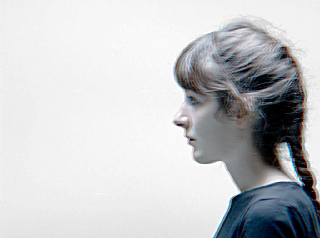 Kristy  Baboul Gremeaux
