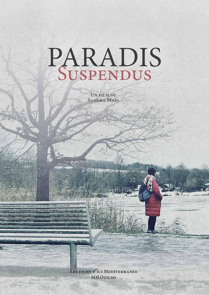 Paradis suspendus