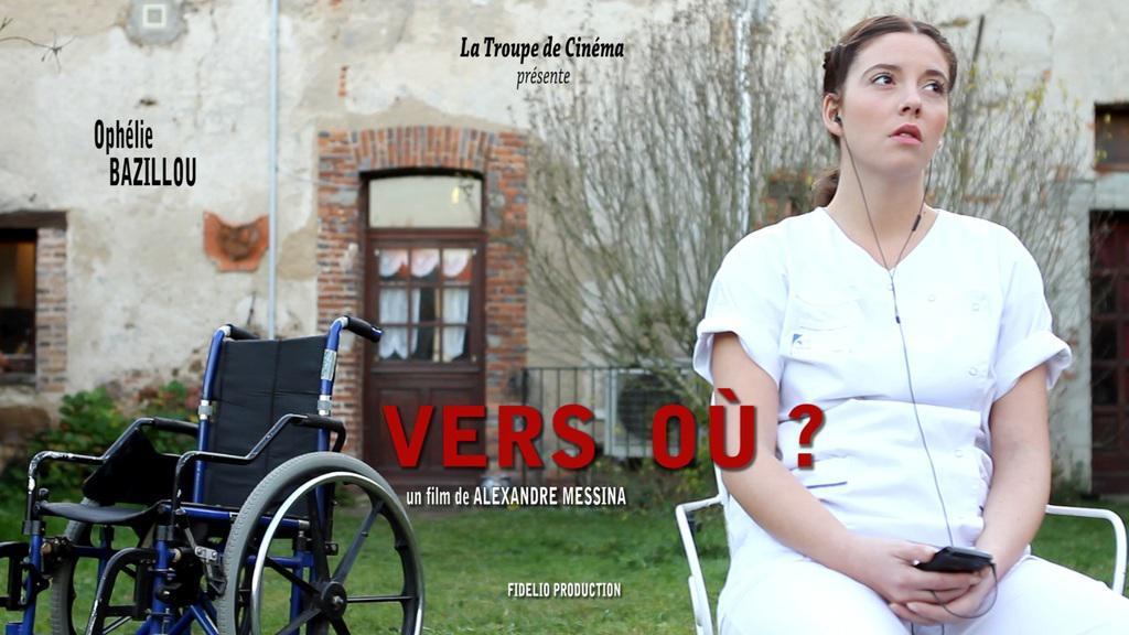 Véronique Vincent