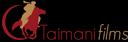 Taimani Films
