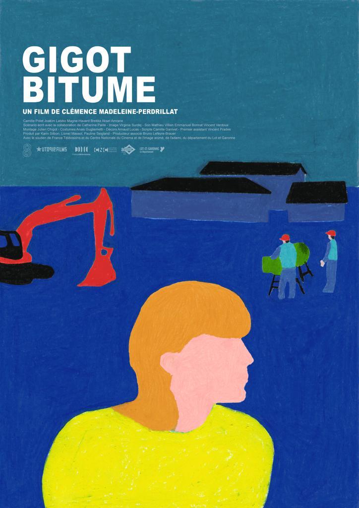 Utopie Films