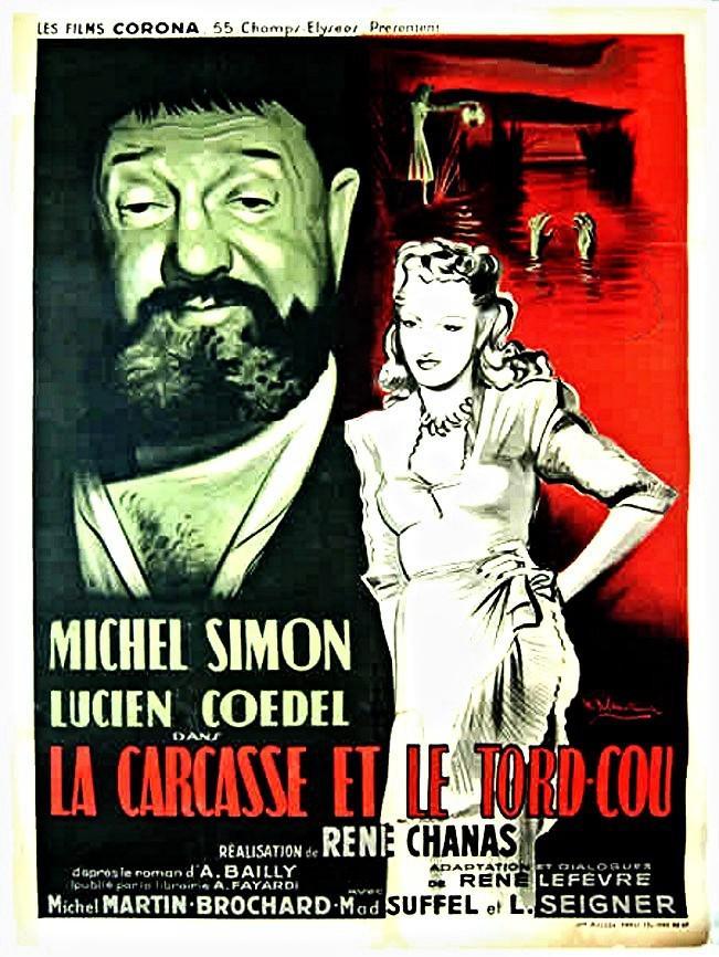 Georges Marceau