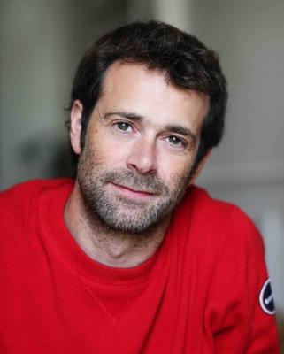 Julien Bleitrach