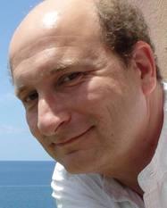 Jean-Marie Gigon