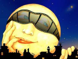 UniFrance Films en el Festival del Corto al Aire Libre de Grenoble