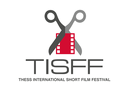 Thessalonique International Short Film Festival (TISFF) - 2014
