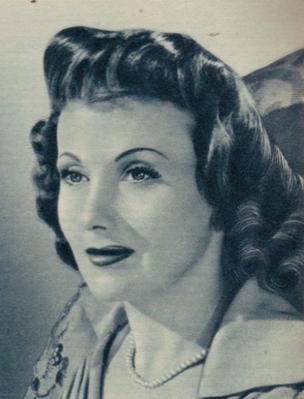 Luce Feyrer