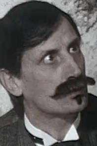 Paul Savatier