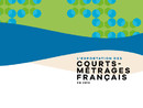 UniFrance to oversee new funding scheme for promoting short films abroad set up by the CNC
